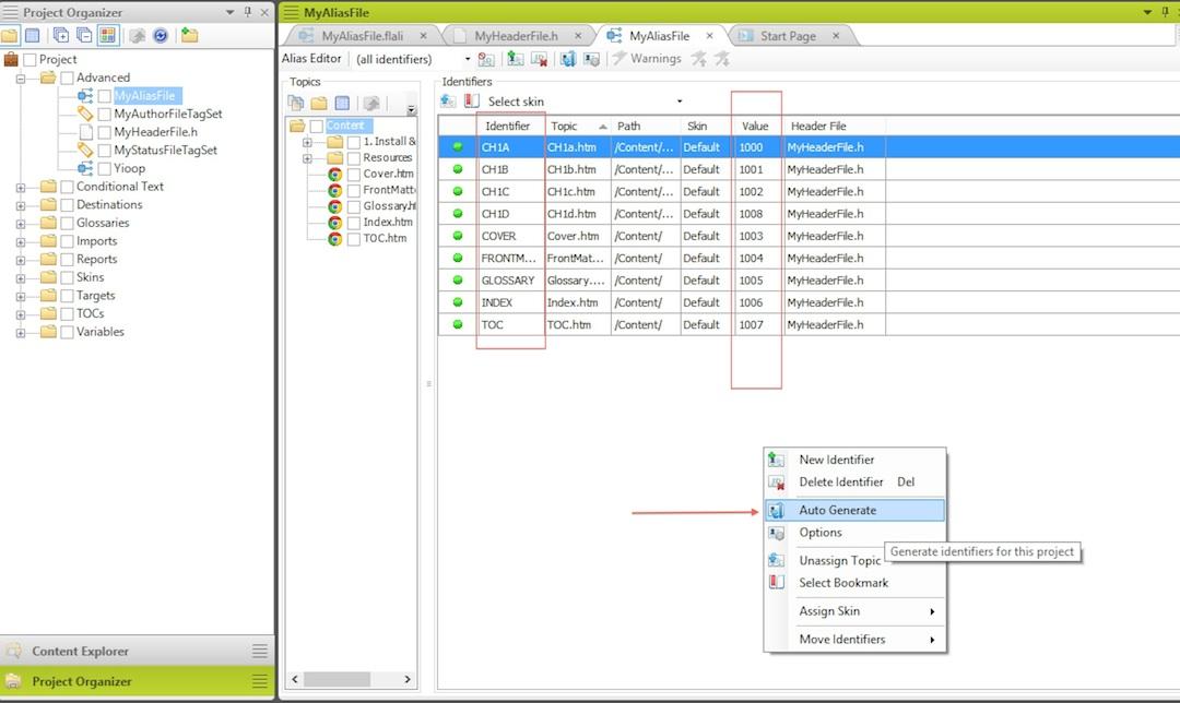 Alias_editor_context_menu