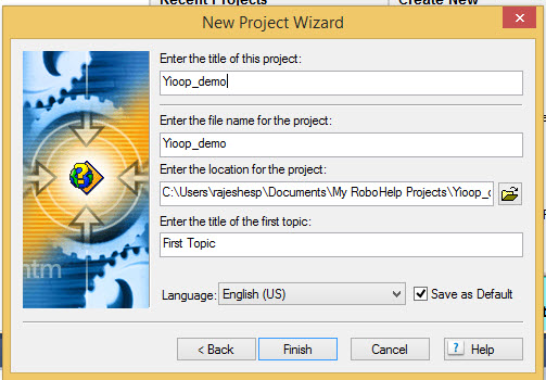 Create_new_project
