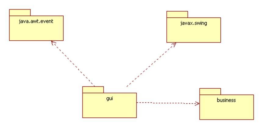 image002 e store design model